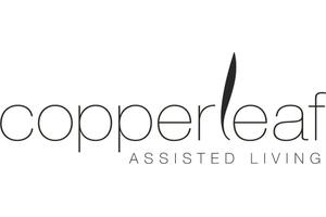 Copperleaf Assisted Living- North Crest, Stevens Point, WI