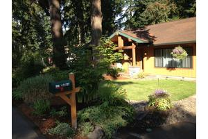 810 Charman St - Oregon City, OR 97045