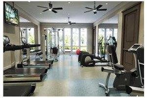 Photo 9 - Diamond Oaks Village, 27180 Bay Landing Drive, Suite 6, Bonita Springs, FL 34135