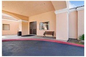 Photo 24 - Las Villas Del Norte, 1325 Las Villas Way, Escondido, CA 92026