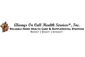 Always On Call Health Services, Inc. - Leominster, Leominster, MA