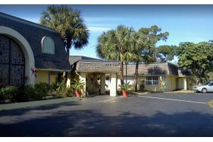 Crossings Retirement Center, Lake Worth, FL