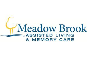 Meadow Brook Senior Living, Fishers, IN
