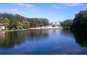 4010 W Humphrey St - Tampa, FL 33614