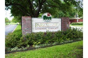 2700 Parkview Lane - Bedford, TX 76022
