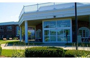 Heathaway Manor, New Bedford, MA