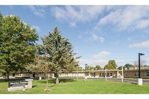 Morton Estates, Morton, IL