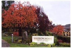 Photo 21 - Madison House Retirement Community, 12215 NE 128th St, Kirkland, WA 98034