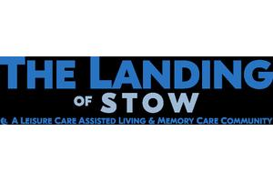 The Landing of Stow, Stow, OH