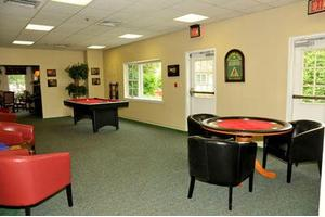 Peregrine Senior Living at Tewksbury, Tewksbury, MA