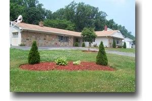 Ameristar Assisted Living, Bowie, MD