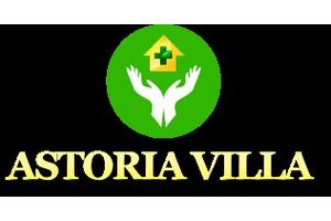 Astoria Villa, San Marcos, CA