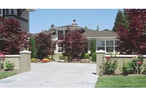 Terene Manor, Windsor, CA