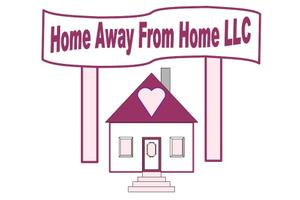 Home Away from Home Assisted Living Facility