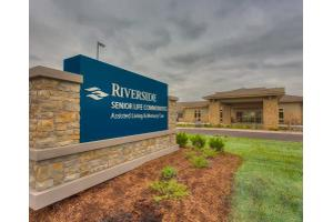 Riverside Assisted Living & Memory Care, Kankakee, IL