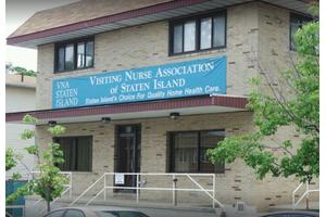 Visiting Nurse Association of Staten Island, Staten Island, NY