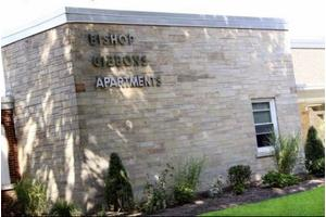 Bishop Gibbons Apartments, North Tonawanda, NY