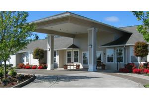 Regent Court, Corvallis, OR
