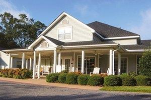Brookdale Hartwell, Hartwell, GA