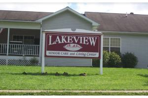 Lakeview Senior Care & Living, Smethport, PA