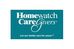 Homewatch Caregivers of Georgetown, Georgetown, TX