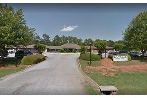 Foothills Retirement Center, West Union, SC