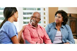 New Beginnings Home Care Services, Enola, PA