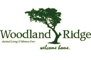 Woodland Ridge Assisted Living, Smyrna, GA