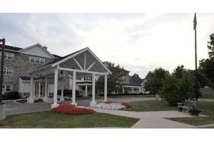Glen Mills Senior Living, Glen Mills, PA