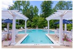 Photo 18 - Alexander Heights Luxury Apartments, 2704 Salem Church Rd., Fredericksburg, VA 22407