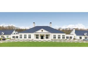 Middleton Senior Living, Granville, OH