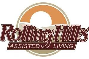 Rolling Hills Asst. Living, Topeka, KS