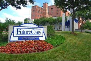 Future Care Homewood, Baltimore, MD