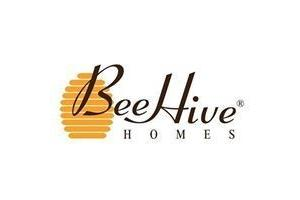 BeeHive Homes of Lewisville / Flower Mound, Lewisville, TX