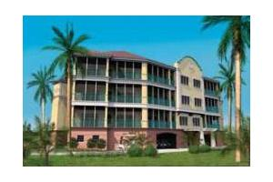 Photo 2 - Shell Point Retirement Community, 15000 Shell Point Blvd., Fort Myers, FL 33908