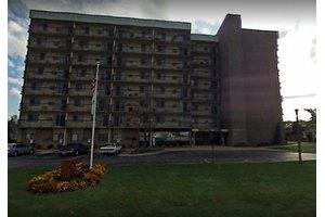 Wheatfield Towers, Niagara Falls, NY