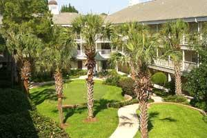 Photo 4 - Brookdale Willowbrook Park, 7575 Willowchase Boulevard, Houston, TX 77070
