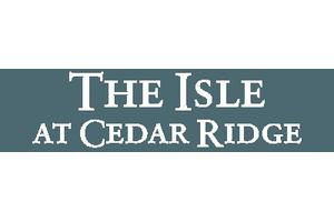 The Isle At Cedar Ridge, Cedar Park, TX