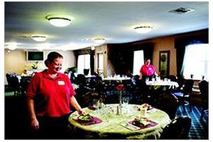 Photo 18 - American House Village Senior Living, 3617 S. Adams Rd., Rochester, MI 48309