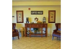 Balmoral Assisted Living, Lake Placid, FL