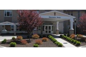 Matulaitis Nursing Home, Putnam, CT
