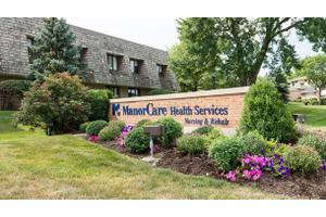 ManorCare Health Services, Hinsdale, IL
