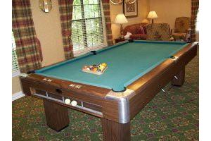 Photo 4 - Parkwood Retirement Community, 2700 Parkview Lane, Bedford, TX 76022