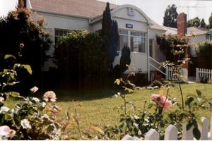 1237 Balboa Ave - Burlingame, CA 94010