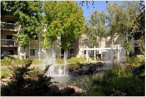 3460 Villa Ln - Napa, CA 94558