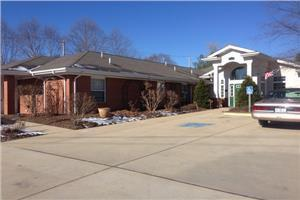 5125 Old Highway 100 - Washington, MO 63090