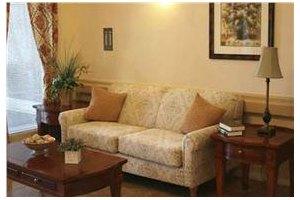 Photo 9 - Pacifica Senior Living Regency, 3985 S Pearl St, Las Vegas, NV 89121