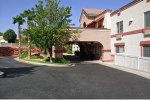 134 W. 2025 South - St. George, UT 84770