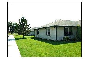 Photo 6 - Brookdale Chubbuck, 4080 Hawthorne Road, Chubbuck, ID 83202