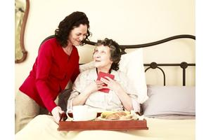 Home Care Assistance of Huntington - Barboursville, Barboursville, WV